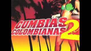 LA REYNA RUMBA {CONJUNTO CANEY DE CUBA }