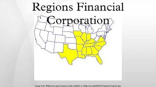 Video Regions Financial Corporation download MP3, 3GP, MP4, WEBM, AVI, FLV Agustus 2018