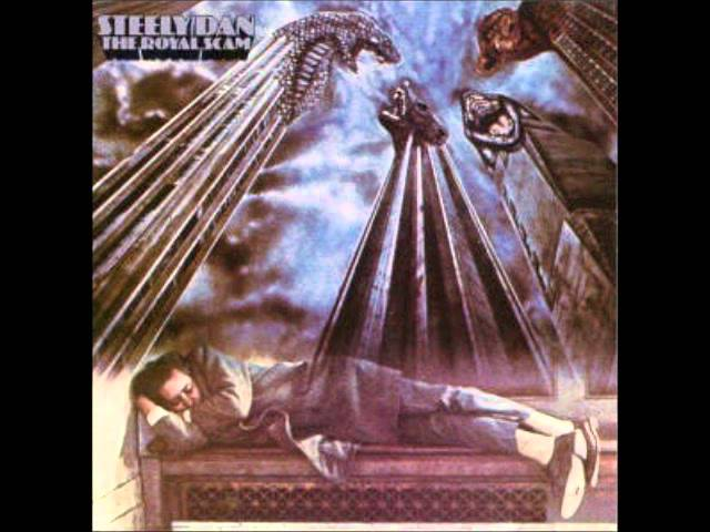 steely-dan-the-royal-scam-1976-adamtensor