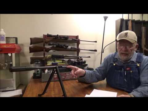 Any thoughts about the Umarex Throttle? - Airguns & Guns Forum