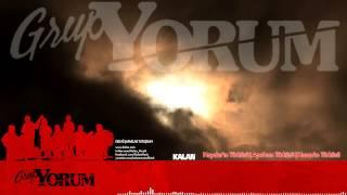 Grup Yorum - Haydarın, Aponun, Hasanın Türküsü -  Gel Ki Şafaklar Tutuşsun © 1993 Kalan Müzik