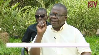 Bobi Wine; Abakulira abayimbi bagala eteeka elilungamya emilimu gyabwe lilongosebwe