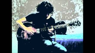 Cadenza de Guitarra de Mumuki de Astor Piazzolla. Interpreta: Javier Noyola Zarazúa.