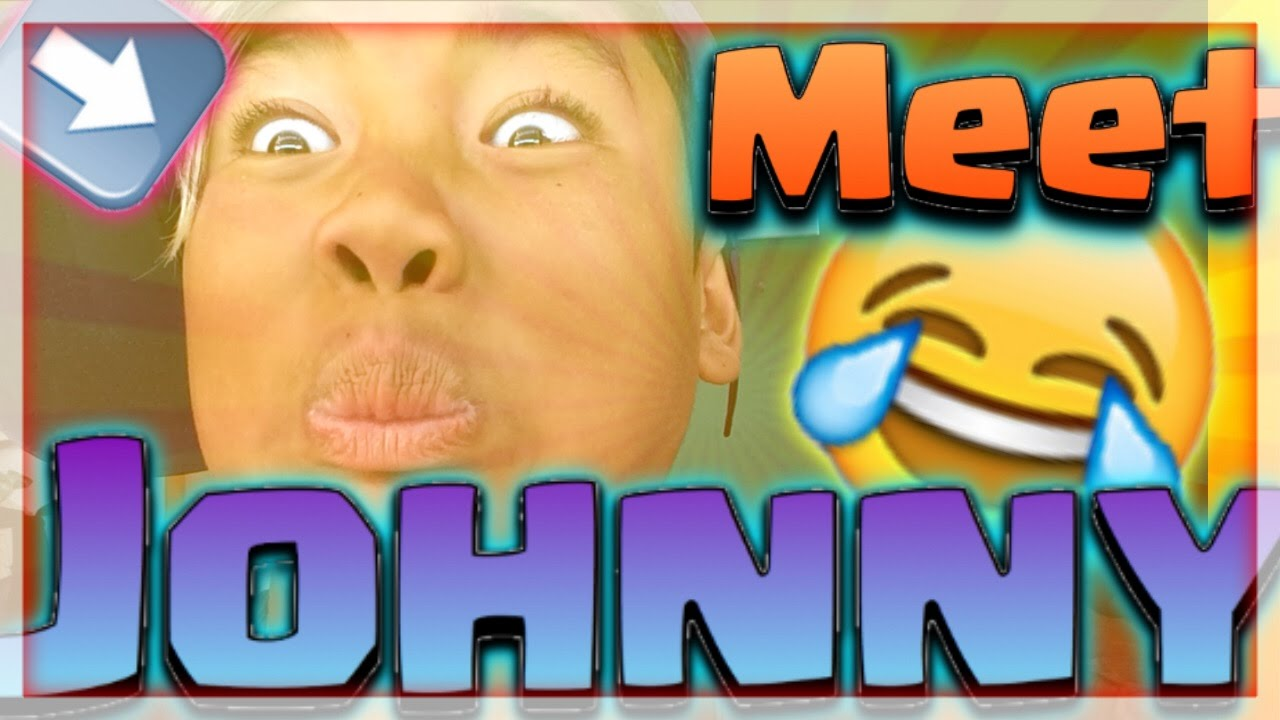 How To Clean Up Your Room In A Fun Way Jhonny Youtube