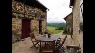 Maison Sadroc - Agence Dordogne Vallée
