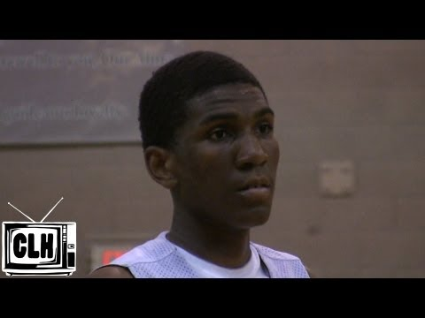 Kevon Looney drawing Kevin Durant Comparisons - 6