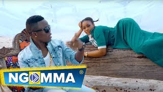 Harmorapa Ft Cpwaa & Ronei - NUNDU ( Official Music Video )