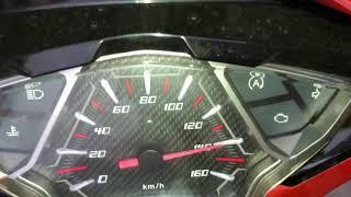 Clip hot test làm nồi xe tay ga lên 150km/h chạy nhẹ tiết kiệm xăng hết bị rung ga đầu 0909774482