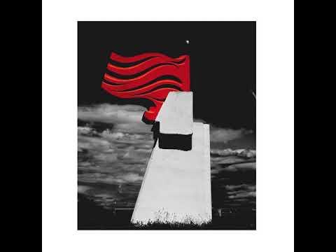 Море Ясности - Кровь и Луна (Холодный Дождь Cover)