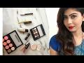 Makeup Starter kit for beginners | Makeup kit for beginners | Affordable makeup kit | Rinkal Soni