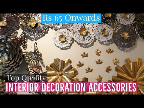 HOMEDECOR ITEMS   METAL WALL ART   MADE IN INDIA   DELIVERY ALL PINCODES