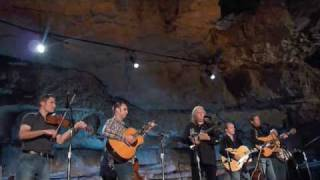Ricky Skaggs,The Lonesome River