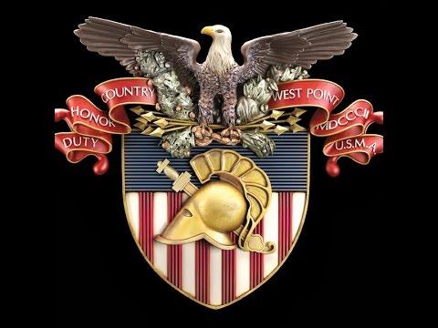West Point Cadet Basic Training 1993, USMA 1997
