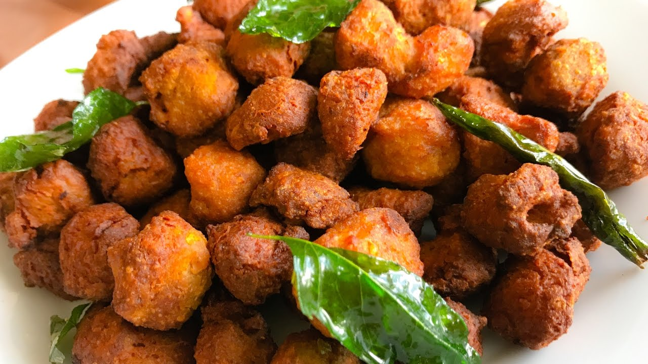 Spicy soya chunks recipe soya nuggets meal maker recipe snack spicy soya chunks recipe soya nuggets meal maker recipe snack recipe soya bean chunks forumfinder Choice Image