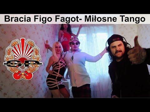 Miłosne tango