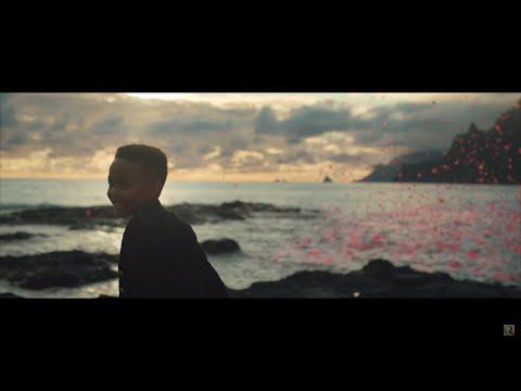 Wonderful Life (Stream Jockey Rework)