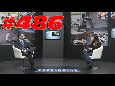 Puntata n° 486