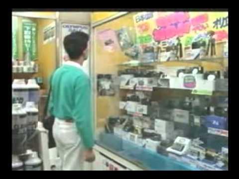 Shin Nihongo no Kiso I Sub 新日本語基礎