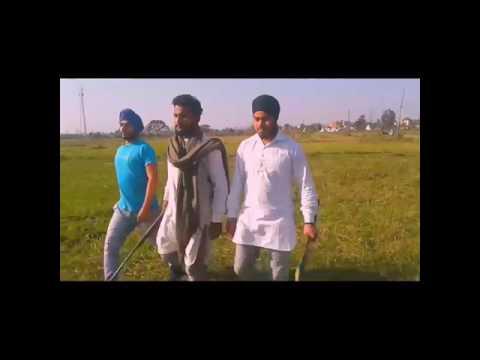 License   2 video Remake parmish verma ft karambir singh kb