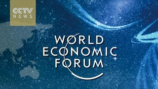 Davos Forum: What is the Fourth Industrial Revolution?