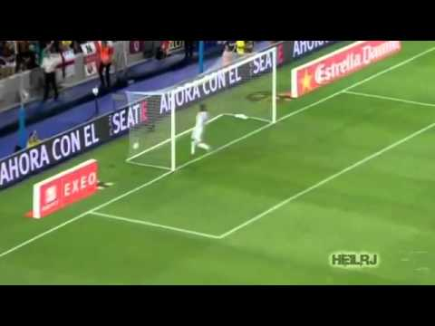 Download Lionel Messi  Dribbling Skills vs Real Madrid   HD