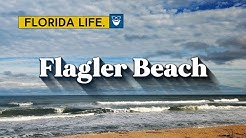 Exploring Natural Flagler Beach at the Betty Steflik Memorial Preserve | ChadGallivanter