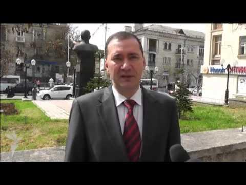 Филиалы и отделения Райффайзен Банк Аваль в
