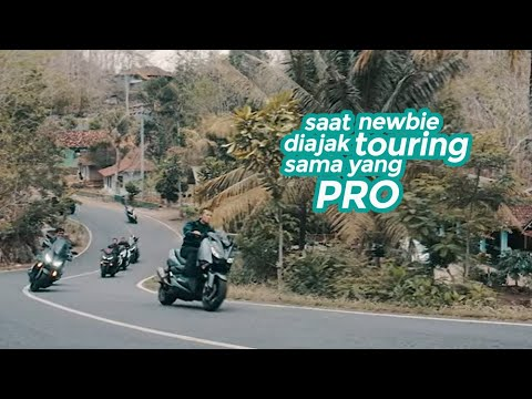 saat-newbie-diajak-touring-sama-yang-pro