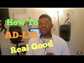 HOW TO AD-LIB WHILE SINGING | Vocal Lessons
