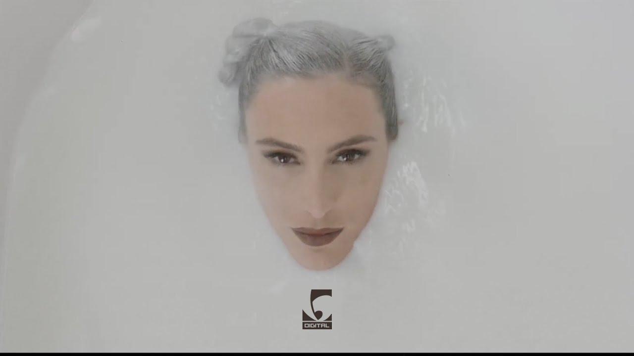 Senidah - Belo
