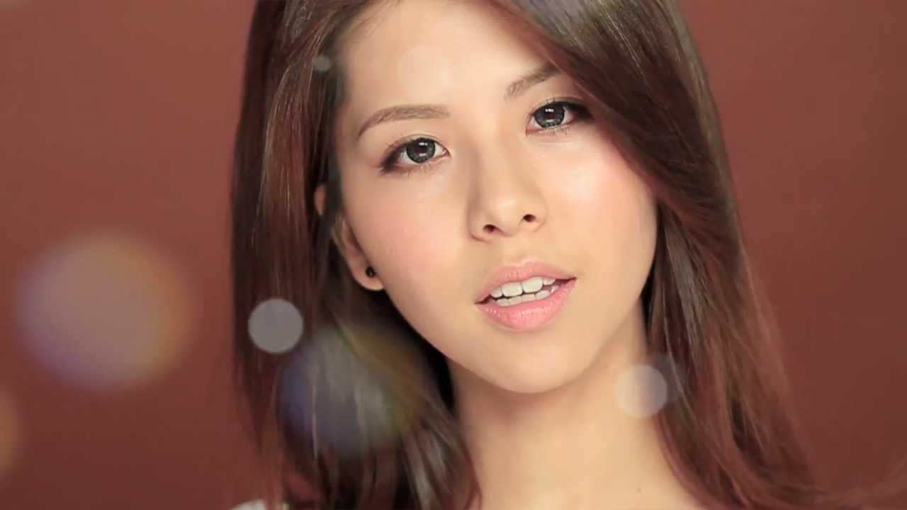 陳湘宜 Ruby Chen 我的男朋友 My Boyfriend cover - YouTube
