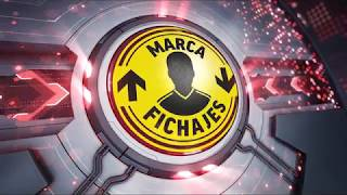 Mercado de fichajes 2019: Rumores y confirmados del 25 de julio: Ceballos al Arsenal