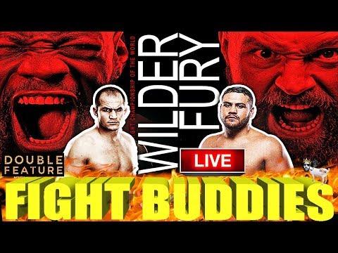 deontay-wilder-vs-tyson-fury-ufc-fight-night-142-dos-santos-vs-tuivasa-live-reaction