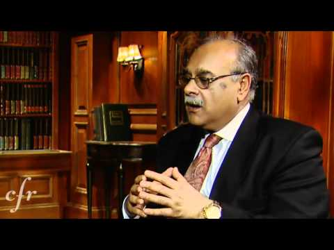 Pakistani Media and Anti-Americanism