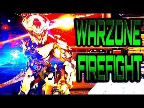halo 5 warzone matchmaking not working