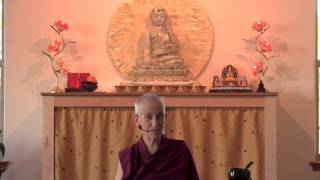 07-03-15 Studying for Buddhahood - BBCorner