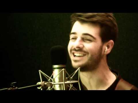 DAVID - LISTEN TO THE MAN - George Ezra (Live & Loud 2016)