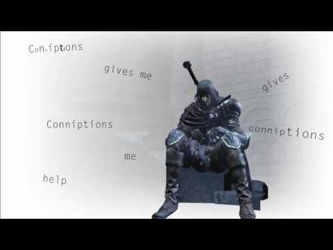 conniption.mp4