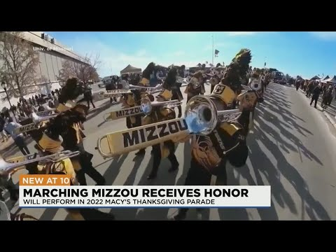 Mizzous-marching-band-to-perform-in-2022-Macys-Thanksgiving-Day-Parade