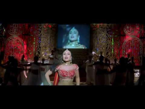 Bany bany -Karena Kapoor sogn Apasionados
