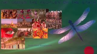 বাংলাদেশ ভোল 2 থেকে সঙ্গীত - Music From Bangladesh Vol 2