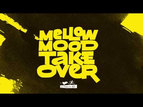 Mellow Mood - Take Over (Dedicated to Conor McGregor)