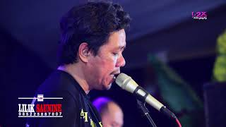 Download lagu MATA INDAH BOLA PINGPONG cover OAM