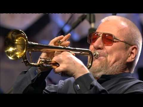 Serbian Jazz Suite (complete)