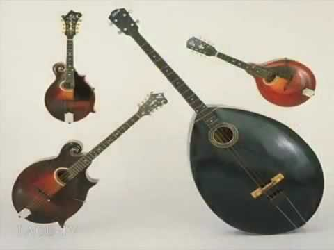 MUSEUM OF MAKING MUSIC - Carlsbad, California