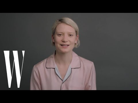Ansel Elgort, Mia Goth, Dane DeHaan, and Mia Wasikowska Reveal Their Plan B Careers