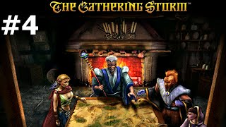 TOO EASY! - Heroes of Might and Magic IV: The Gathering Storm #4