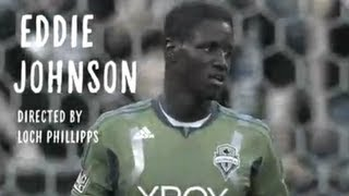 Eddie Johnson: From Rags to Riches | MLS Insider Episode 11