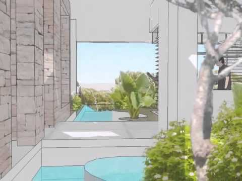 Best Luxury Landscaper Long Beach