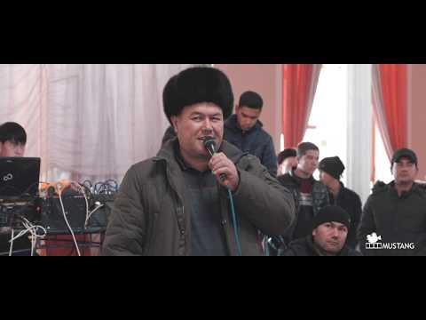 Qahramon Ismatillayev   Ey Muhabbat - Кахрамон Исматуллаев - Эй мухаббат